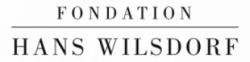 logo_wilsdorf.png