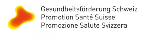 pro-sante-suisse.png